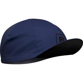 Biehler Cap night blue